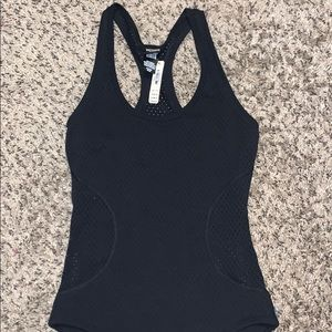 Victoria's Secret sport bodysuit